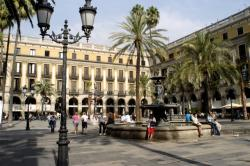 plaza_reial_medium.jpg